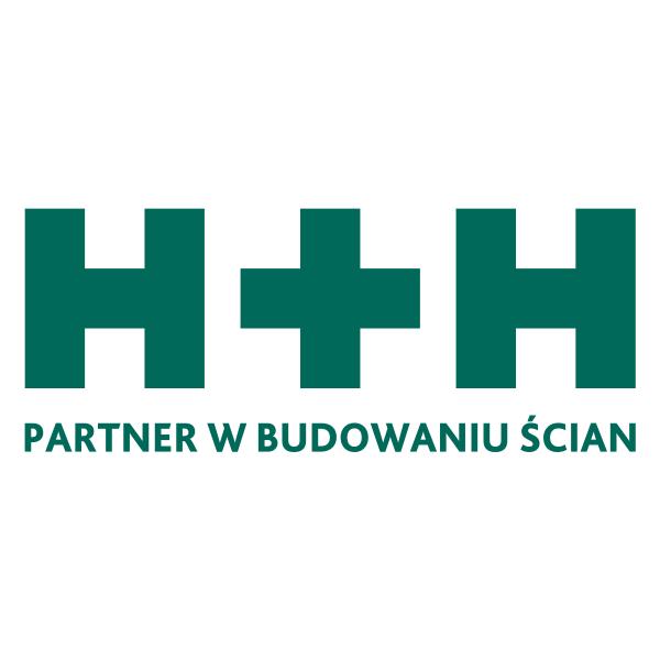 H+H (52)