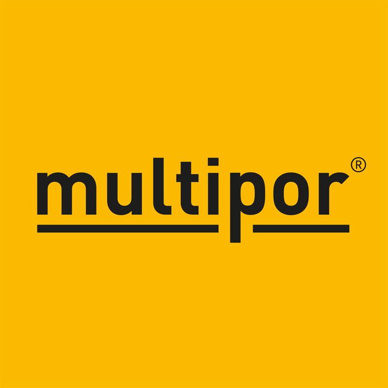 Multipor (25)