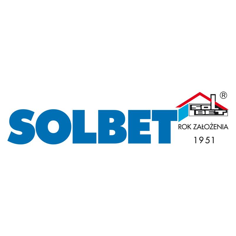 Solbet (16)