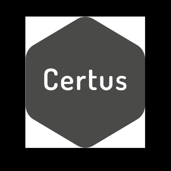 Certus (4)