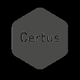 Certus