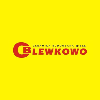 CB Lewkowo (0)