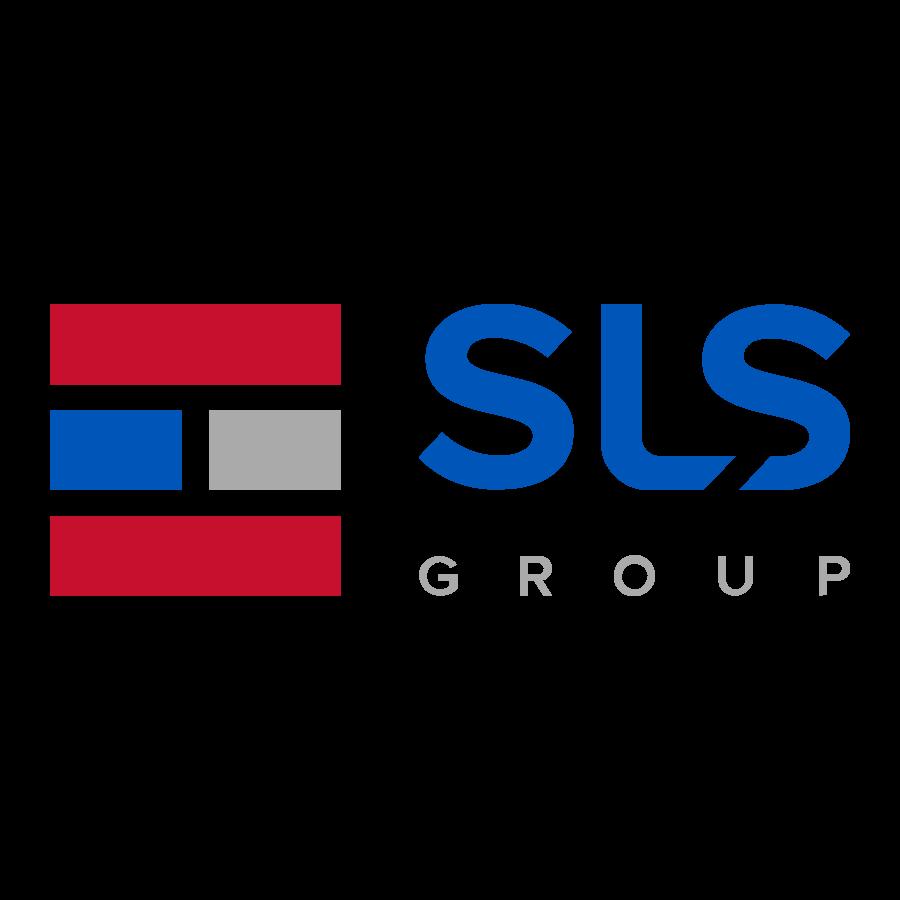 SLS Group (4)