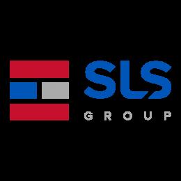 SLS Group