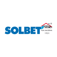 Nadproże płaskie Solbet NS R30 12/140