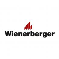 Wienerberger Porotherm 11.5 P+W klasa 10