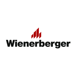 Wienerberger Porotherm 25 E3 klasa 15