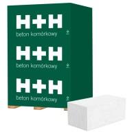 H+H Gold gr. 18 cm 500 kg/m3