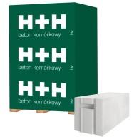 H+H Gold gr. 20 cm 500 kg/m3