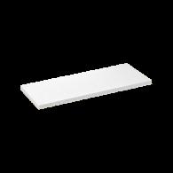 Multipor M2 gr. 3 cm - ocieplenie ościeży