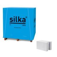Silka E18A klasy 20
