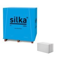 Silka E18A+ klasy 20