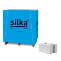 Silka E24 klasy 15 (pełna paleta)