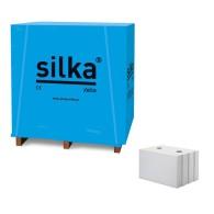 Silka E24S klasy 20
