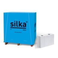 Silka E12 klasy 15