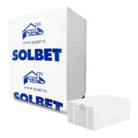 Solbet Ideal gr. 42 cm