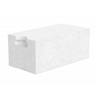 Solbet Optimal gr. 24 cm 600 kg/m3 (luz/chwytak)