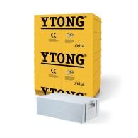 Ytong PP4/0,6 S+GT gr. 30 cm (pełna paleta)