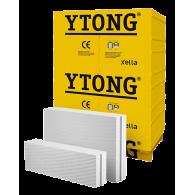 Ytong Interio PP3/0,5 S gr. 11,5 cm