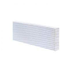 Ytong PP4/0,6 gr. 5 cm (pełna paleta)