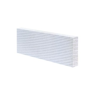 Ytong PP4/0,6 gr. 10 cm