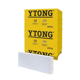 Ytong PP4/0,6 gr. 10 cm (pełna paleta)