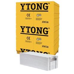 Ytong PP4/0,6 S+GT gr. 24 cm (pełna paleta)